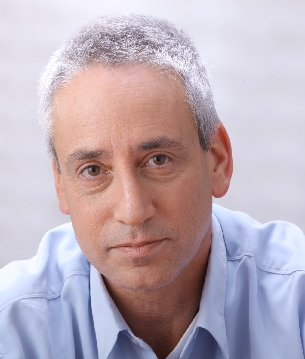 "אבנר מימון, סמנכ""ל פעילות  EMEA ישראל בסינריון, צילום: יח""צ"