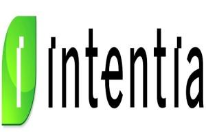 RGB_INTENTIA