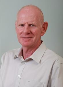 """ד""""ר אמיר זיו אב בעלים של ״זיו-אב הנדסה״ לשעבר המדען הראשי של משרד התחבורה"""