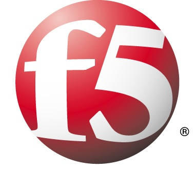 F5 logo Full_Color_JPEG (1)