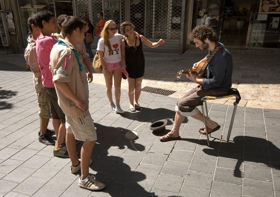 הדגמת-הקונספט-של-tenuto-במרכז-ירושלים