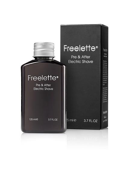 """freelette, צילום: יח""""צ"""