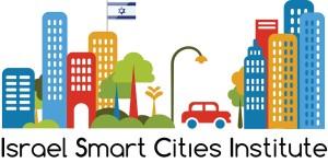 המכון הישראלי לערים חכמות