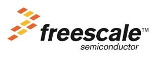 Freescale_Logo