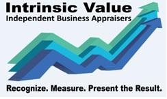 intristic value