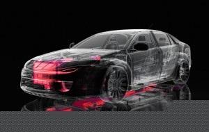 autoinside-300x190