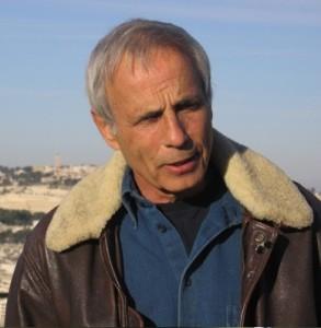דן חמיצר, צילום: ויקפדיה
