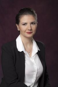 """עו""""ד שירה נוחומוביץ', צילום: יח""""צ"""