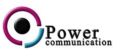 Power-Logo-big
