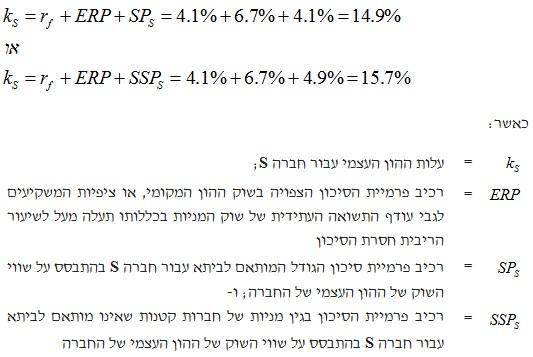 %d7%90%d7%a0%d7%9c%d7%99%d7%a1%d7%98-%d7%9e%d7%a0%d7%99%d7%95%d7%aa-4