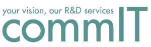 commit-logo4x-80
