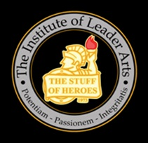institute-of-leader-arts