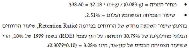 %d7%a7%d7%9c%d7%9e%d7%a0%d7%95%d7%91%d7%99%d7%a5-4