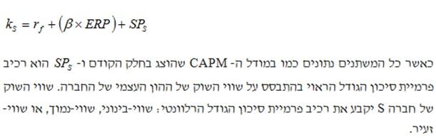 capm-3