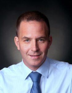 אייל ברש- מנהל פעילות ArcSer ... ראל, צילום - קובי קנטור