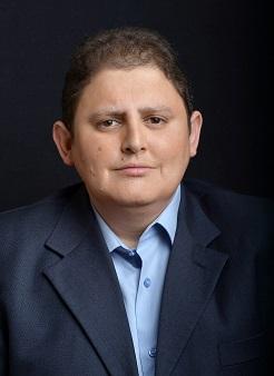 """תומר נורי - תים, צילום: יח""""צ"""