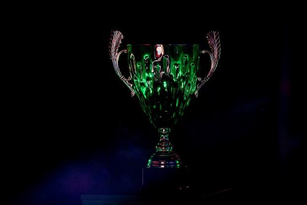 גביע אליפות ישראל בספורט אלקטרוני, צילום אניטה קרפל