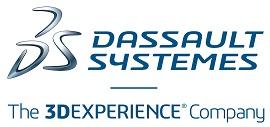 dassau logo