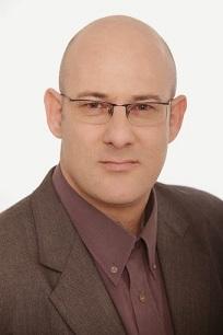 רוני קרמר