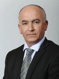 מאיר עמור, מנהל פעילות FireEye בישראל