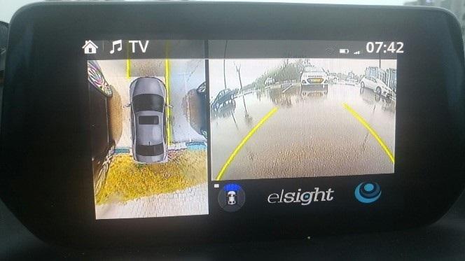 Elsight 2