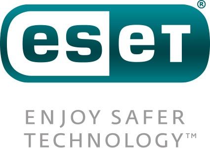 ESET_Logo_CenteredClaim-Color