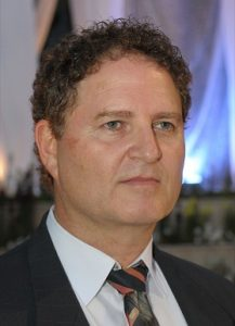 איתן ברזילי, ראש מינהל פיתוח עסקי וטכנולוגי בעיריית ירושלים. צילום יחצ