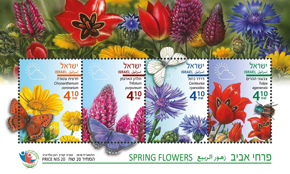 ISR_Ssheet_Flowers_271217.pdf